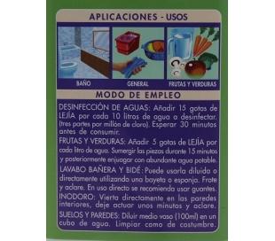lejia-uso-alimentario-arcon-natura-2-l