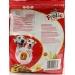 comida-perros-ave-verduras-cerea-frolic-1-kg