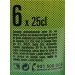 cerveza-limon-sin-alcohol-dorada-bot-6x250-ml