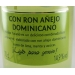 licor-mojito-verde-magua-700-ml