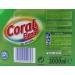 lavavajillas-diluido-coral-3-l