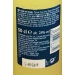 licor-limoncello-barmonz-s-1-2-l