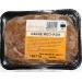 carne-mechada-b500-grs