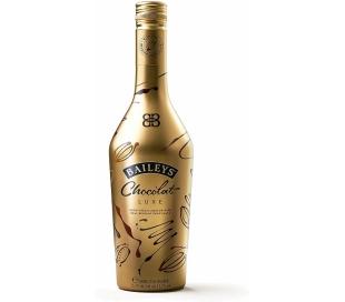 crema-de-whisky-chocolat-luxe-baileys-50-cl