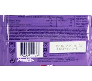 barquillo-r-cremoso-y-chocolate-leche-milka-333-grs