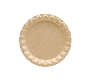 plato-carton-redondo-kraft-23-cm-betik-6-ud