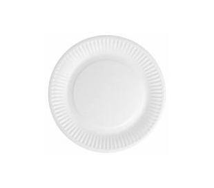 platos-18cm-bio-carton-garcia-de-pou-50u