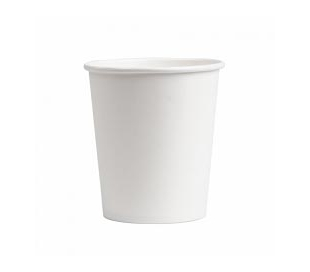 vaso-180ml-carton-garcia-de-pou-50u