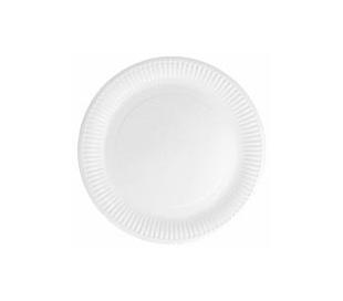 platos-23cm-bio-carton-garcia-de-pou-50u