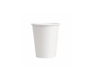 vaso-240ml-carton-garcia-de-pou-50u
