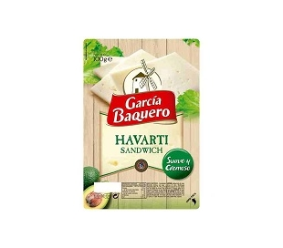 queso-havarti-lonchgarcia-garcia-baquero-80-grs