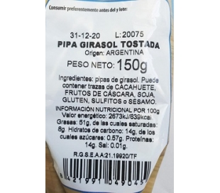frutos-secos-pipa-girasol-tostada-sin-sal-tamarindo-150-grs