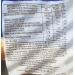magdalenas-redondas-la-bella-easo-290-grs-10-un