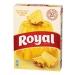 gelatina-pina-royal-114-grs