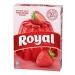 gelatina-fresa-royal-170-gr