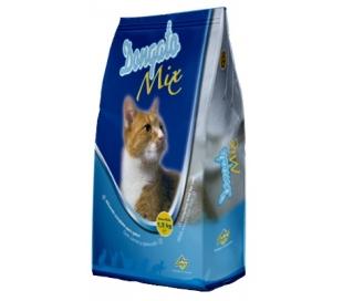 comida-gatos-croquetas-carne-y-pescado-dongato-1500-grs