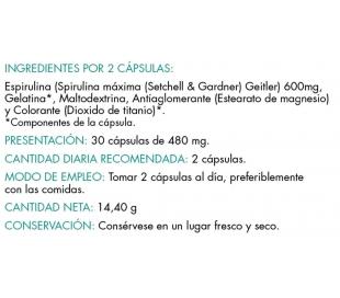 espirulina-capsulas-vittalissima-30u