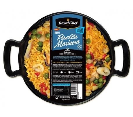 paella-marinera-royal-chef-350-grs