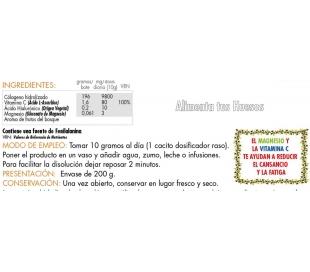 colageno-lata-vittalissima-200-gr