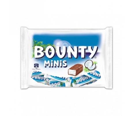 chocolate-mini-bounty-170-grs