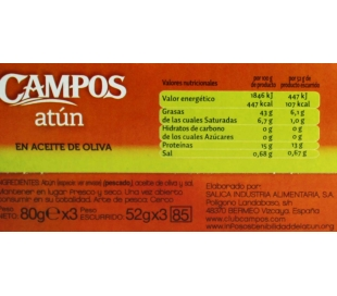 atun-aceite-olivas-campos-pack-3x52-grs