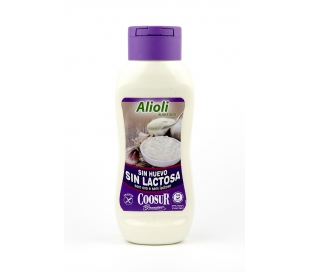 salsa-ali-oli-sin-huevo-coosur-bienestar-430-ml