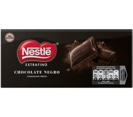 chocolate-negro-extrafino-nestle-125-gr