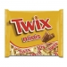 chocolate-mini-twix-170-grs