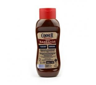 salsa-barbacoa-sin-azucar-anadida-coosur-450-grs