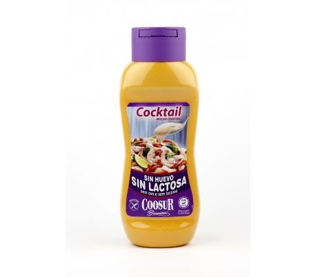 salsa-cocktail-sin-huevo-coosur-bienestar-430-ml