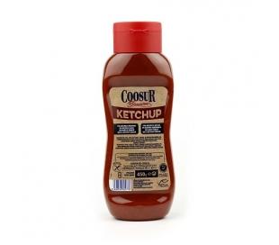 ketchup-s-azucoosur-450g