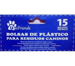 bolsas-basura-mascotas-unifriends-15-bolsas-soporte