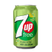 refresco-lima-limon-free-seven-up-330-cc