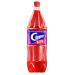 refresco-fresa-clipper-2-l