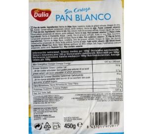 pan-molde-blanco-sin-corteza-dulia-450-grs