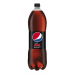 refresco-max-zero-pepsi-cola-2-l