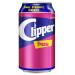 refresco-fresa-clipper-330-cc