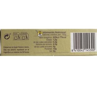 berberechos-rias-natural-pay-pay-120-grs