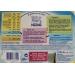 postres-infantiles-platano-melocoton-yogolino-pack-6x60-grs