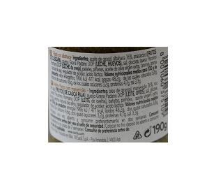 salsa-pesto-a-genovese-sacla-190-grs