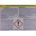 detergente-polvo-quitamanchas-vanish-600-grs