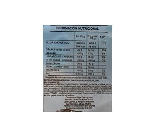magdalenas-0-azucares-bella-easo-232-grs