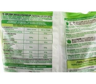 judias-verdes-trozos-jv-450-gr