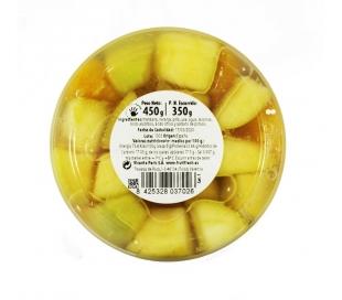 mix-4-frutas-preparada-uvapinamanzananaranja-350-grs