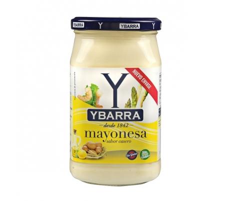 mayonesa-ybarra-450-ml