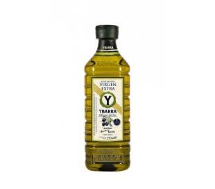 ACEITE VIRGEN EXT.MARASCA YBARRA 250 ML.