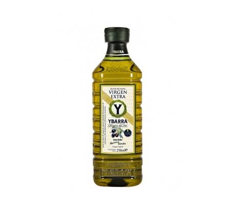 aceite-virgen-extmarasca-ybarra-250-ml