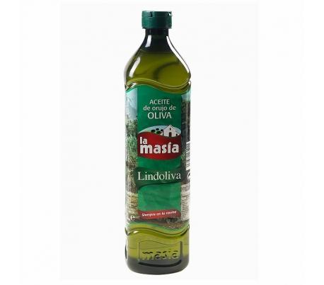 aceite-orujo-oliva-altivoliva-1-l