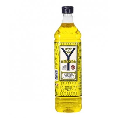 aceite-oliva-suave-ybarra-1-l