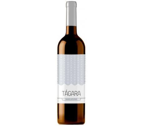 vino-blanco-afrutado-tagara-750-ml